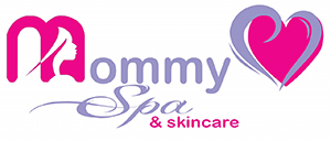 MOMMY LOVE SPA